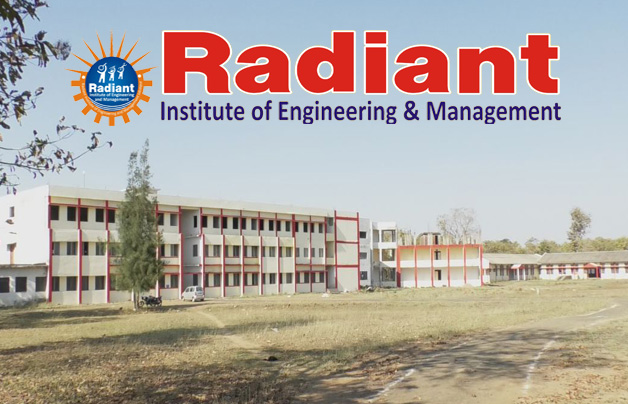 Radiant Group of Institution( Engineering And Management)